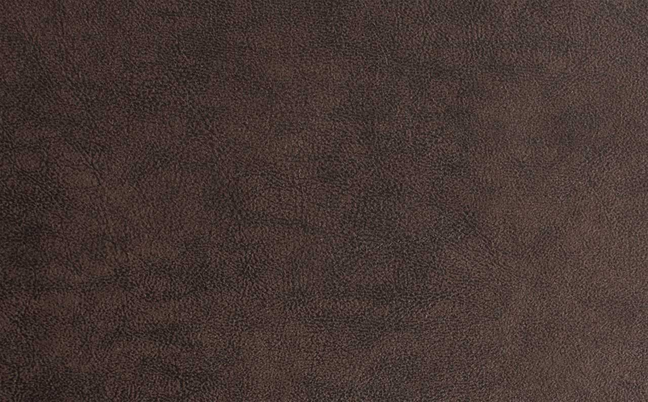 Мебельная ткань микрофибра Vavilon 05
