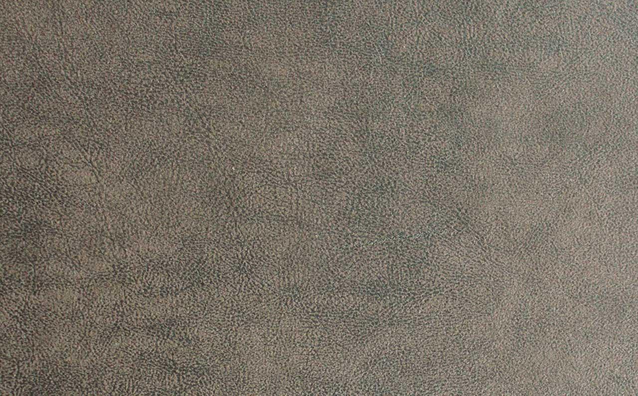 Мебельная ткань микрофибра Vavilon 06