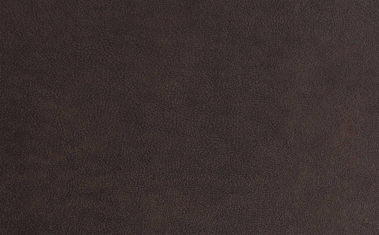Мебельная ткань микрофибра Vavilon 07
