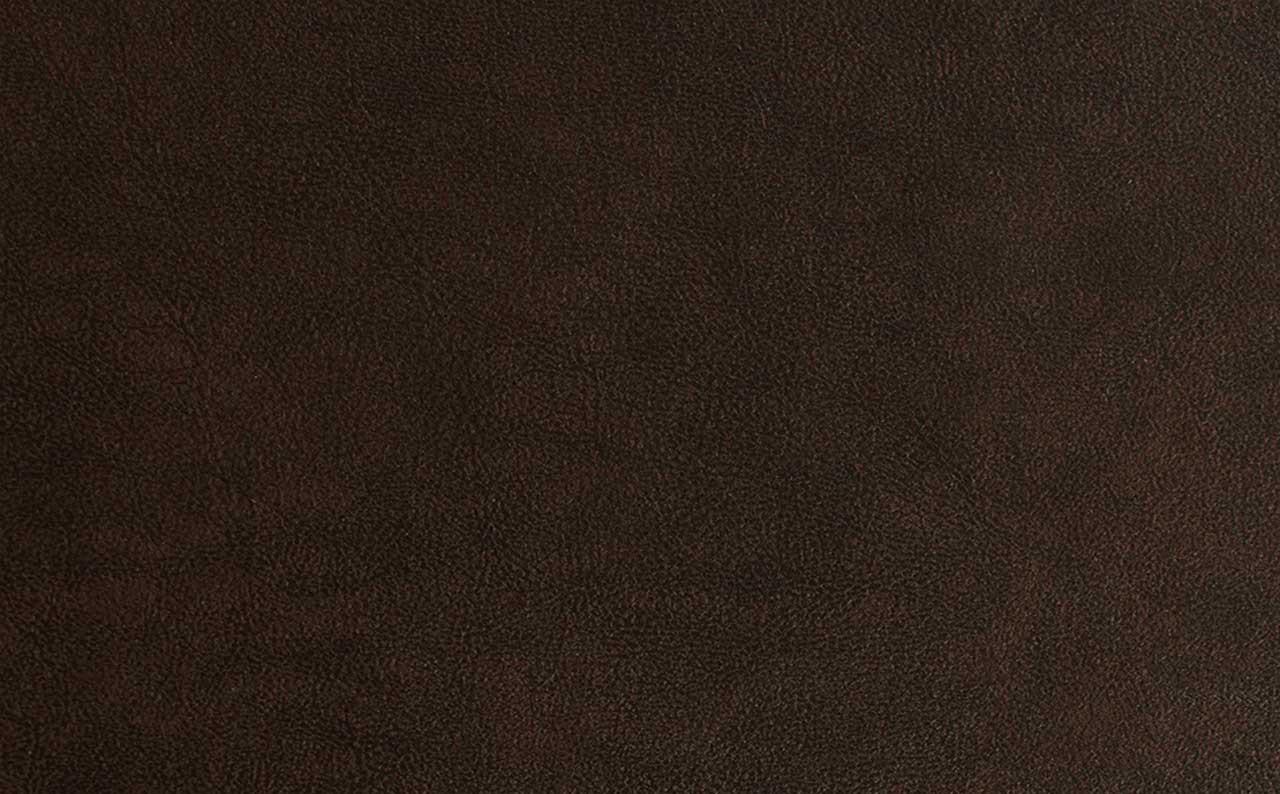 Мебельная ткань микрофибра Vavilon 08