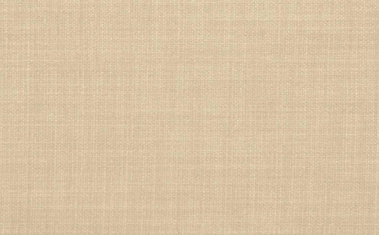 Мебельная ткань микрофибра Vello 01