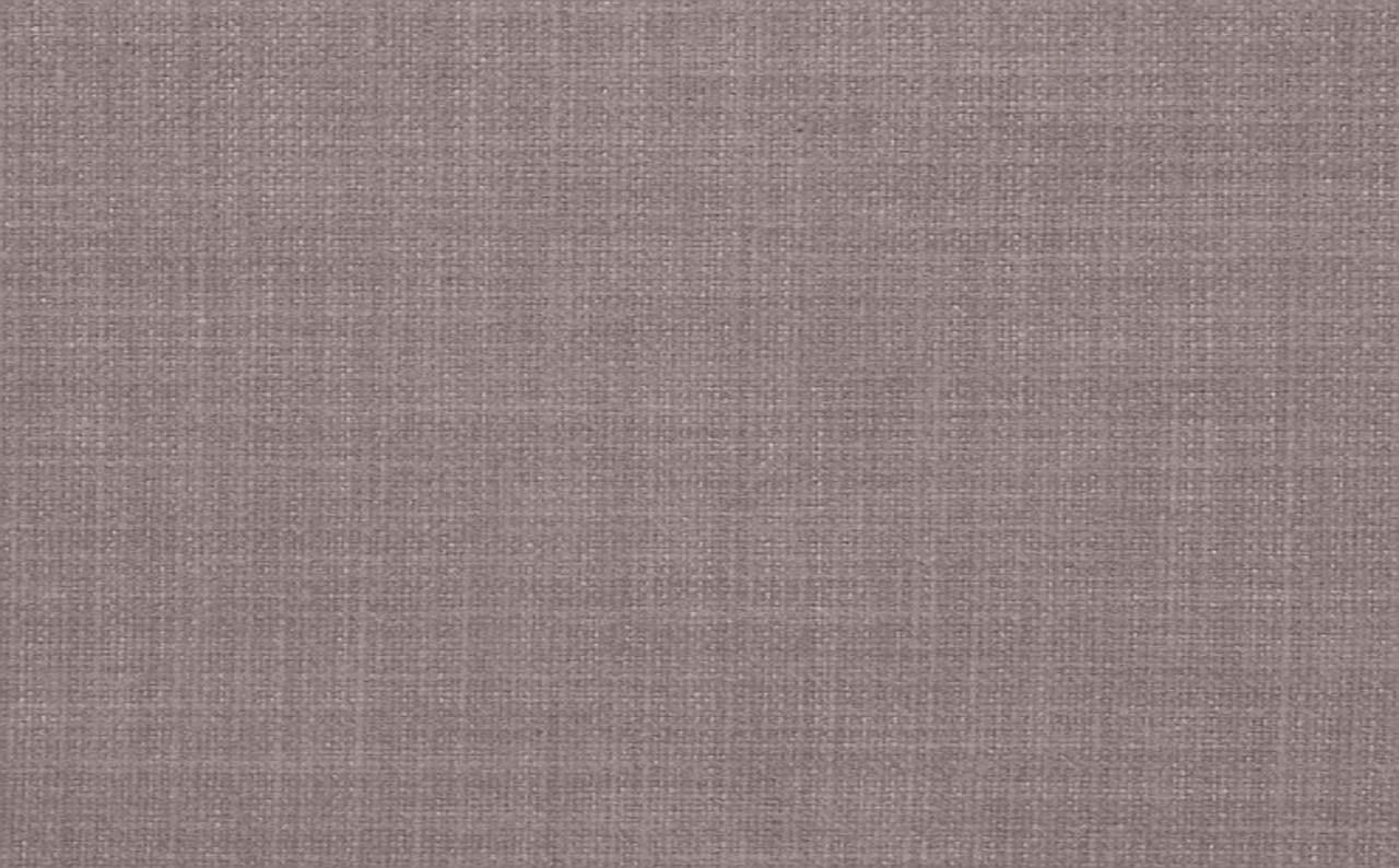 Мебельная ткань микрофибра Vello 10