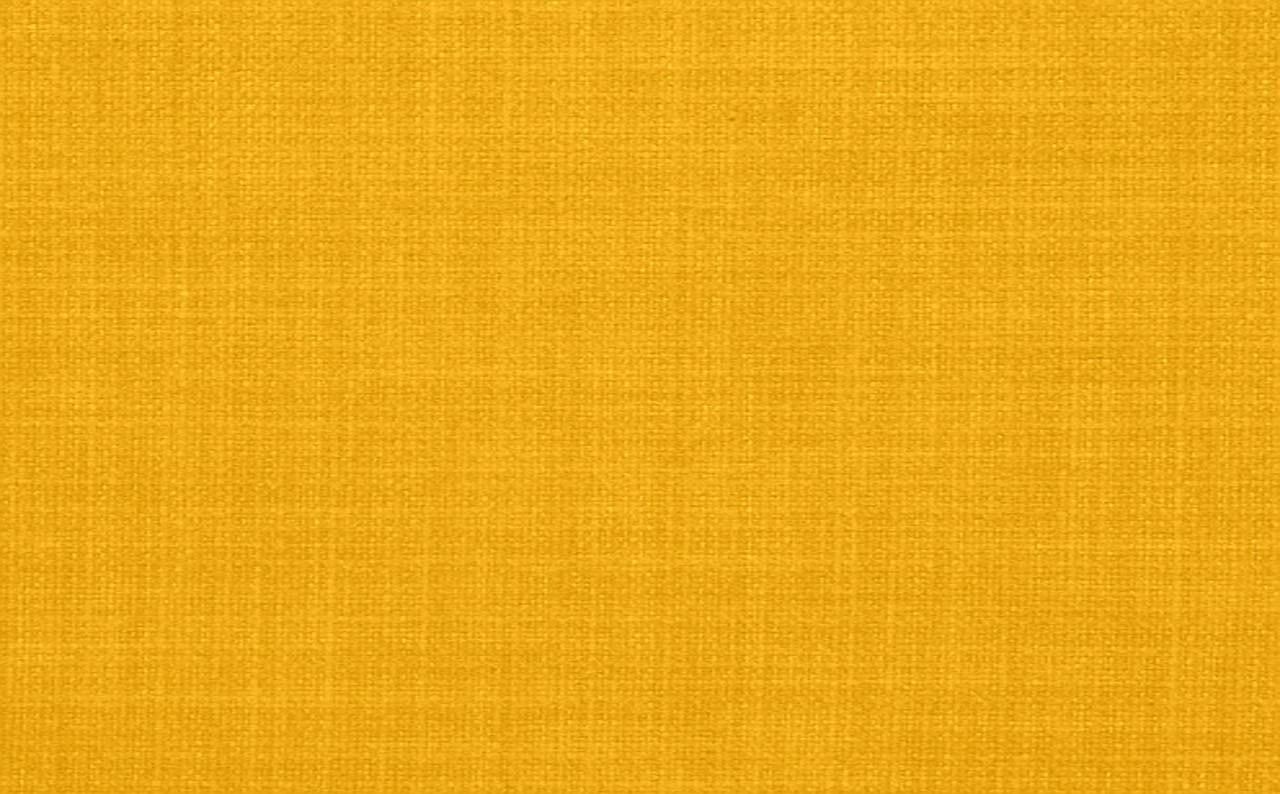 Мебельная ткань микрофибра Vello 13