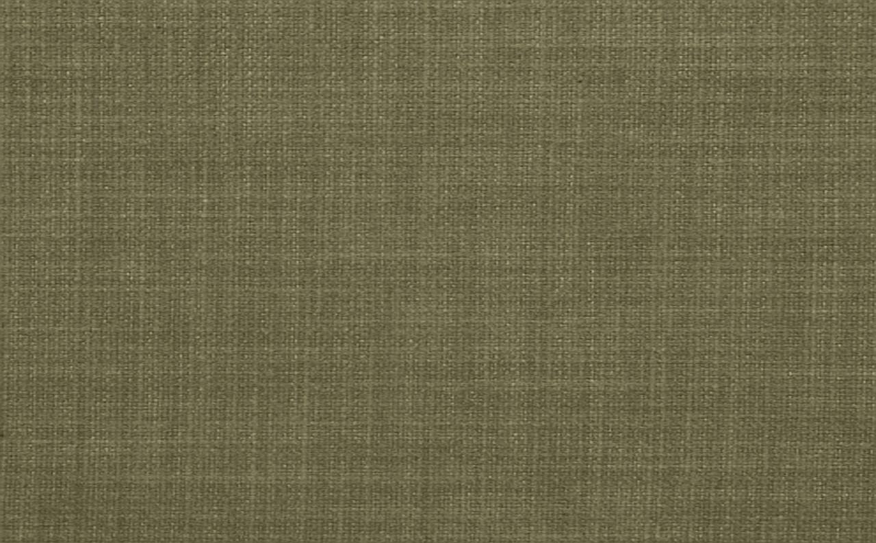 Мебельная ткань микрофибра Vello 16