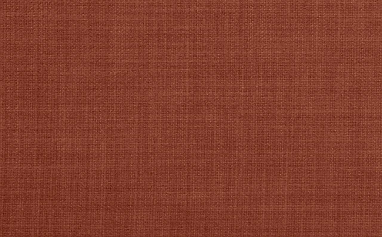 Мебельная ткань микрофибра Vello 17