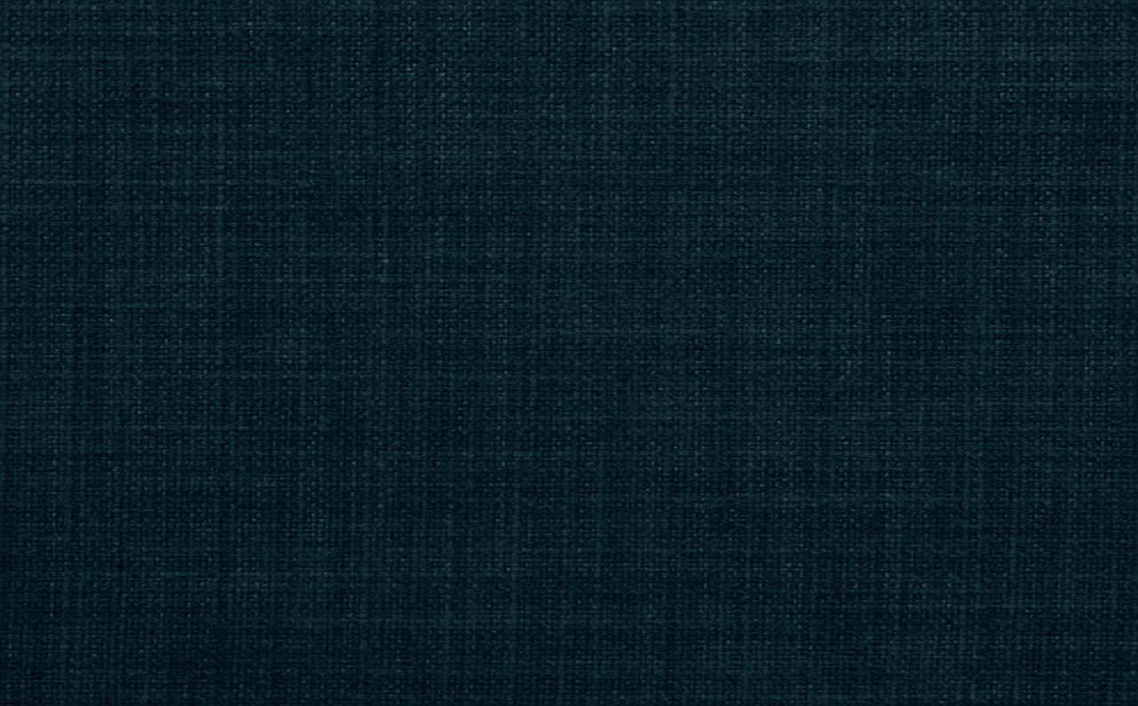Мебельная ткань микрофибра Vello 29