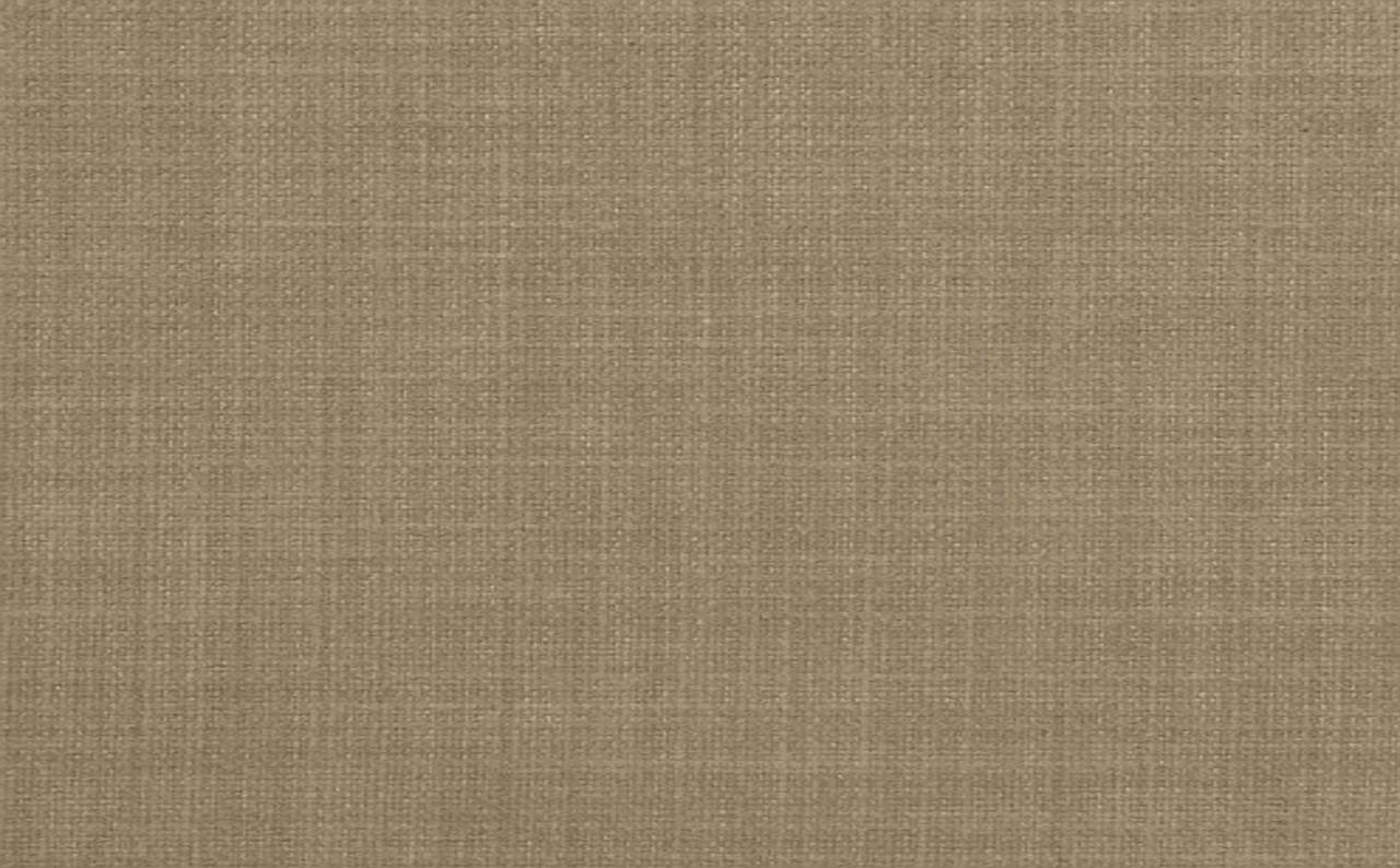 Мебельная ткань микрофибра Vello 03