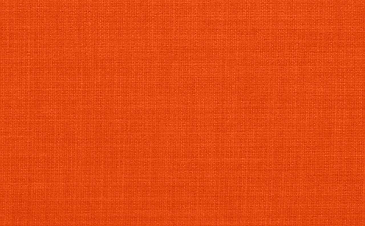 Мебельная ткань микрофибра Vello 07