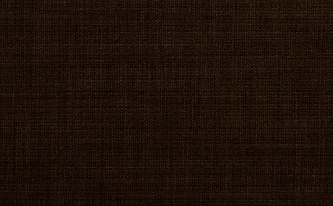 Мебельная ткань микрофибра Vello 09