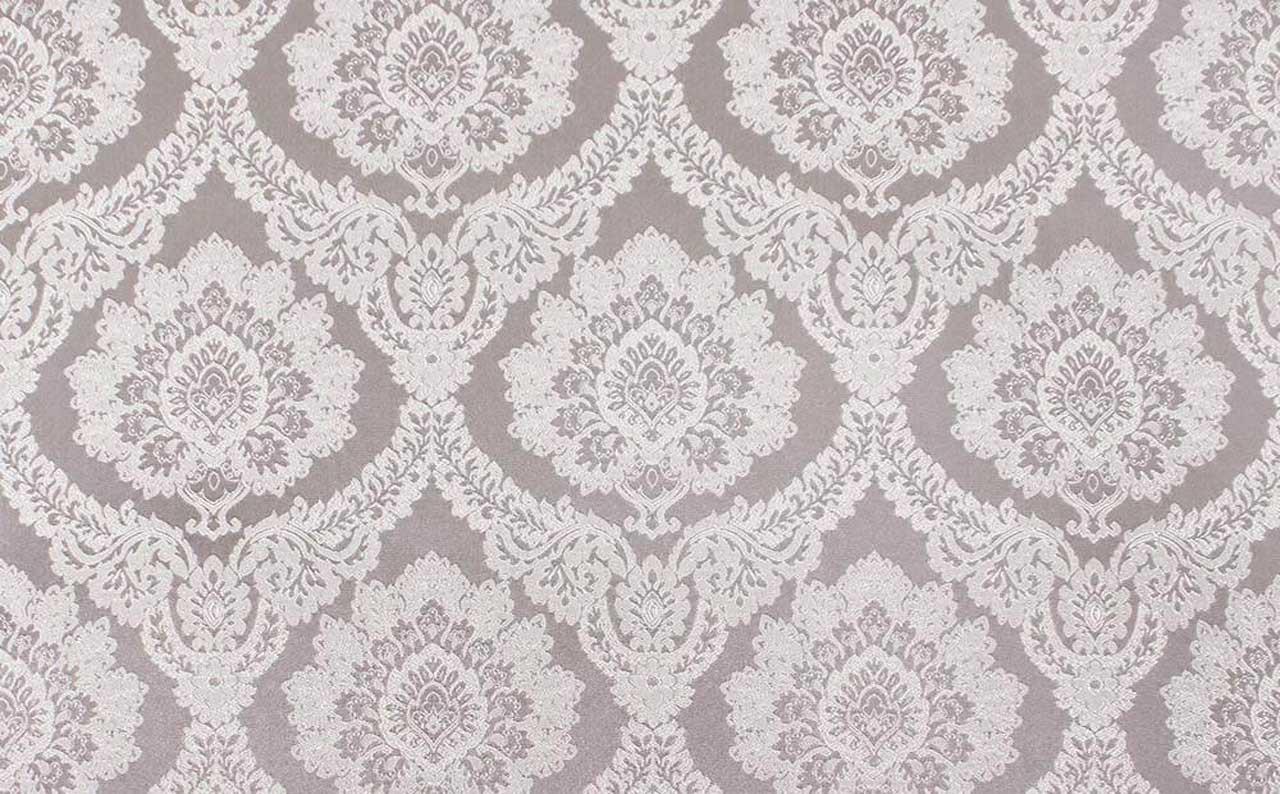 Мебельная ткань жаккард Veneciano 02