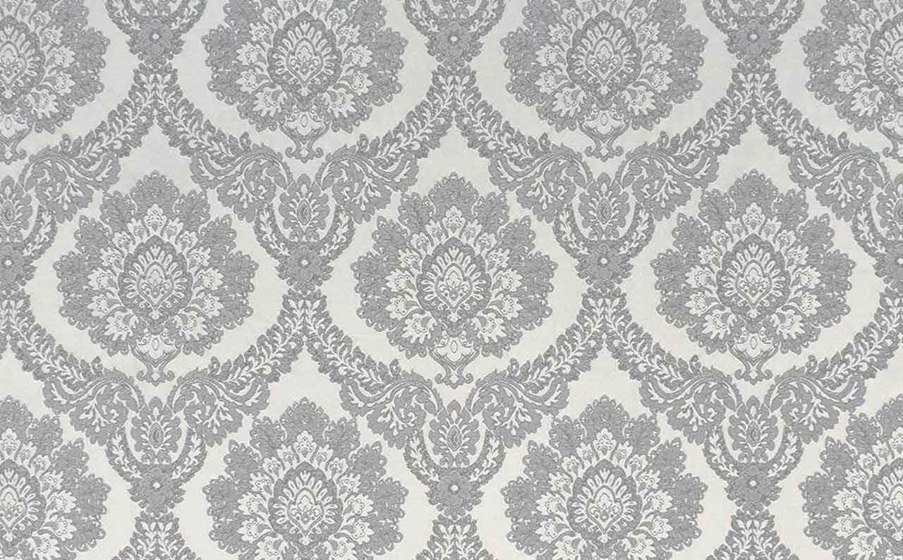 Мебельная ткань жаккард Veneciano 03