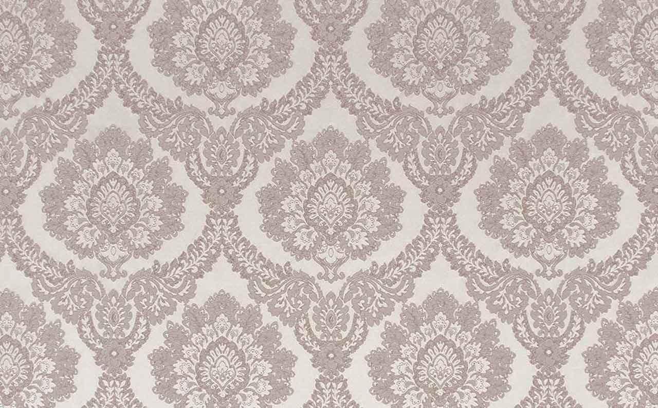 Мебельная ткань жаккард Veneciano 04