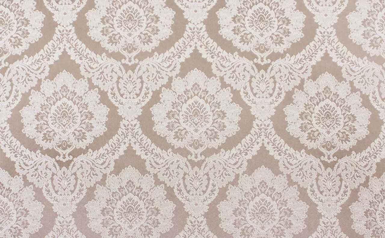 Мебельная ткань жаккард Veneciano 05
