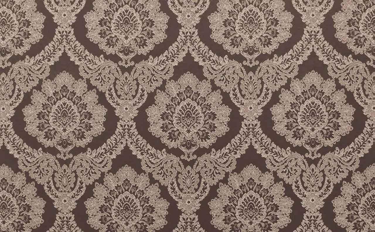 Мебельная ткань жаккард Veneciano 06