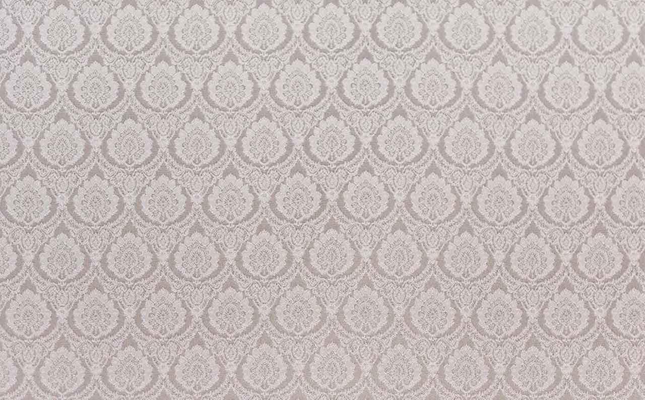Мебельная ткань жаккард Veneciano king 02