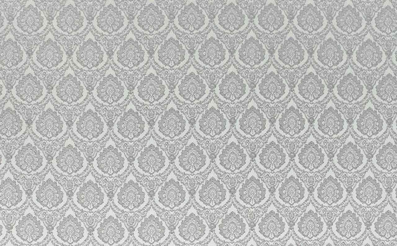 Мебельная ткань жаккард Veneciano king 03