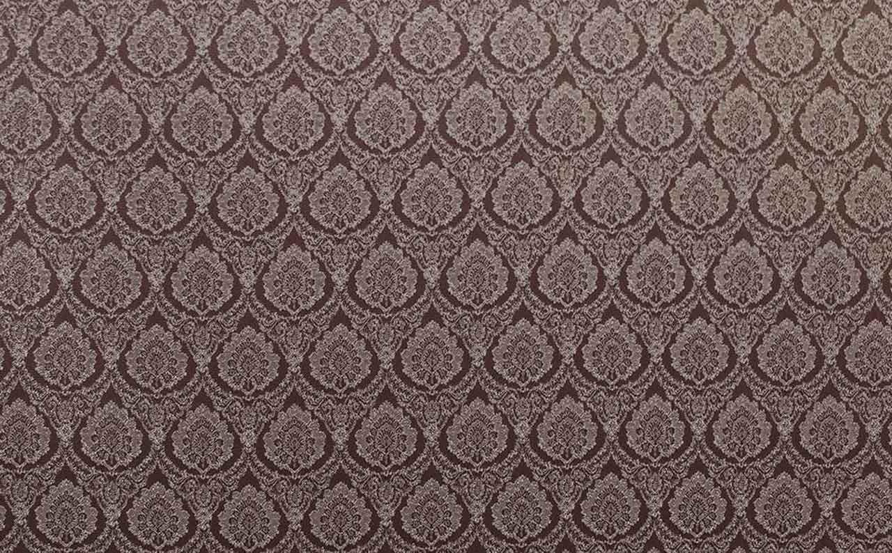 Мебельная ткань жаккард Veneciano king 06