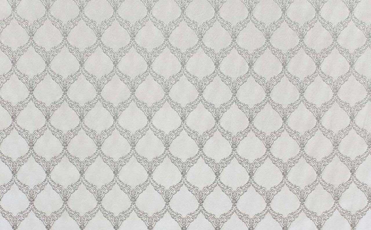 Мебельная ткань жаккард Veneciano queen 03
