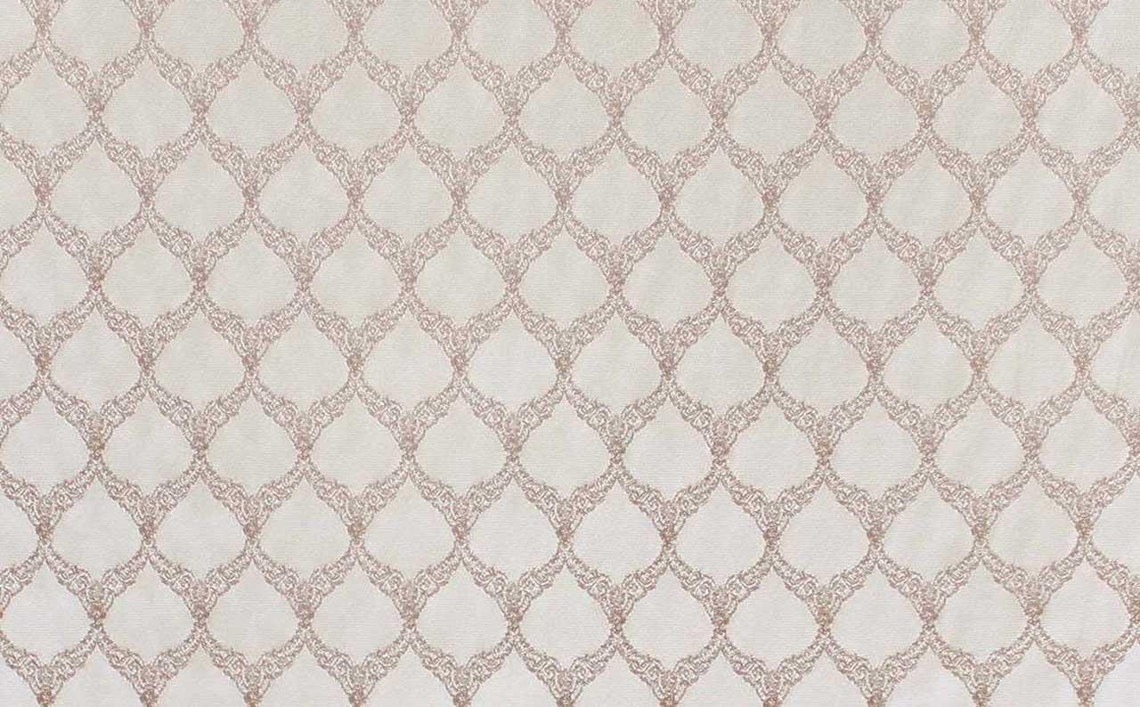 Мебельная ткань жаккард Veneciano queen 04