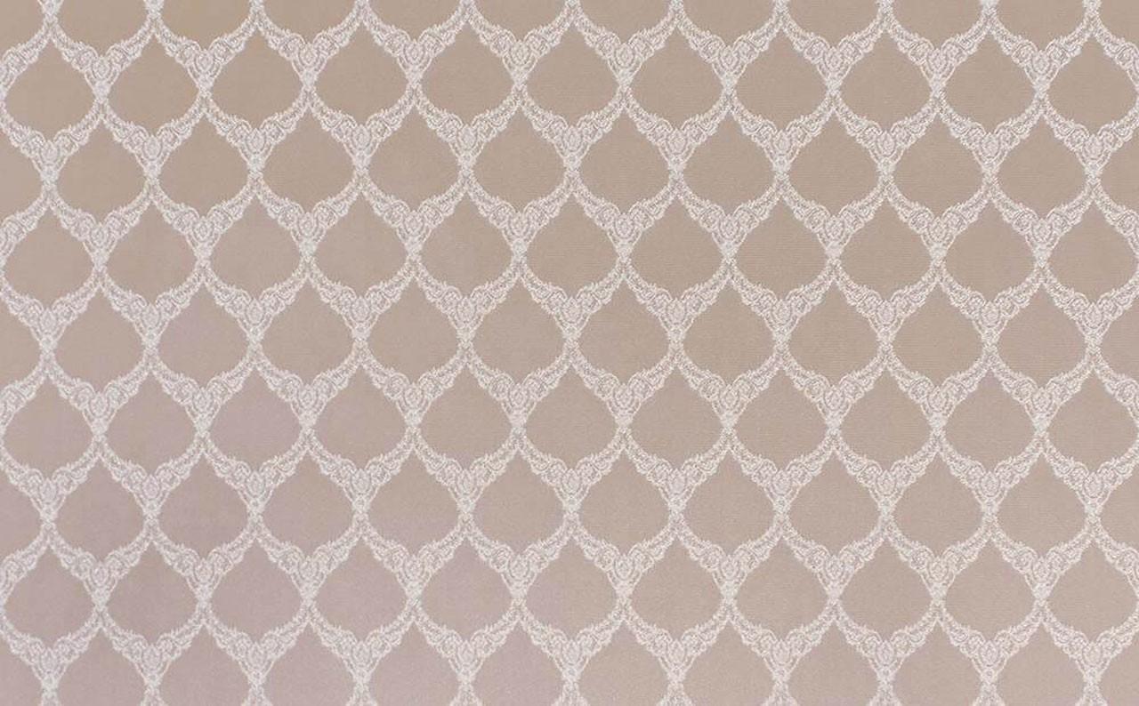 Мебельная ткань жаккард Veneciano queen 05