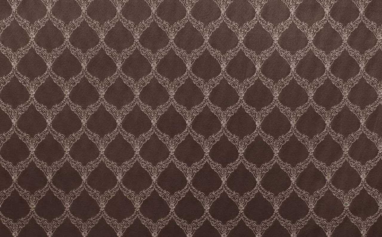 Мебельная ткань жаккард Veneciano queen 06
