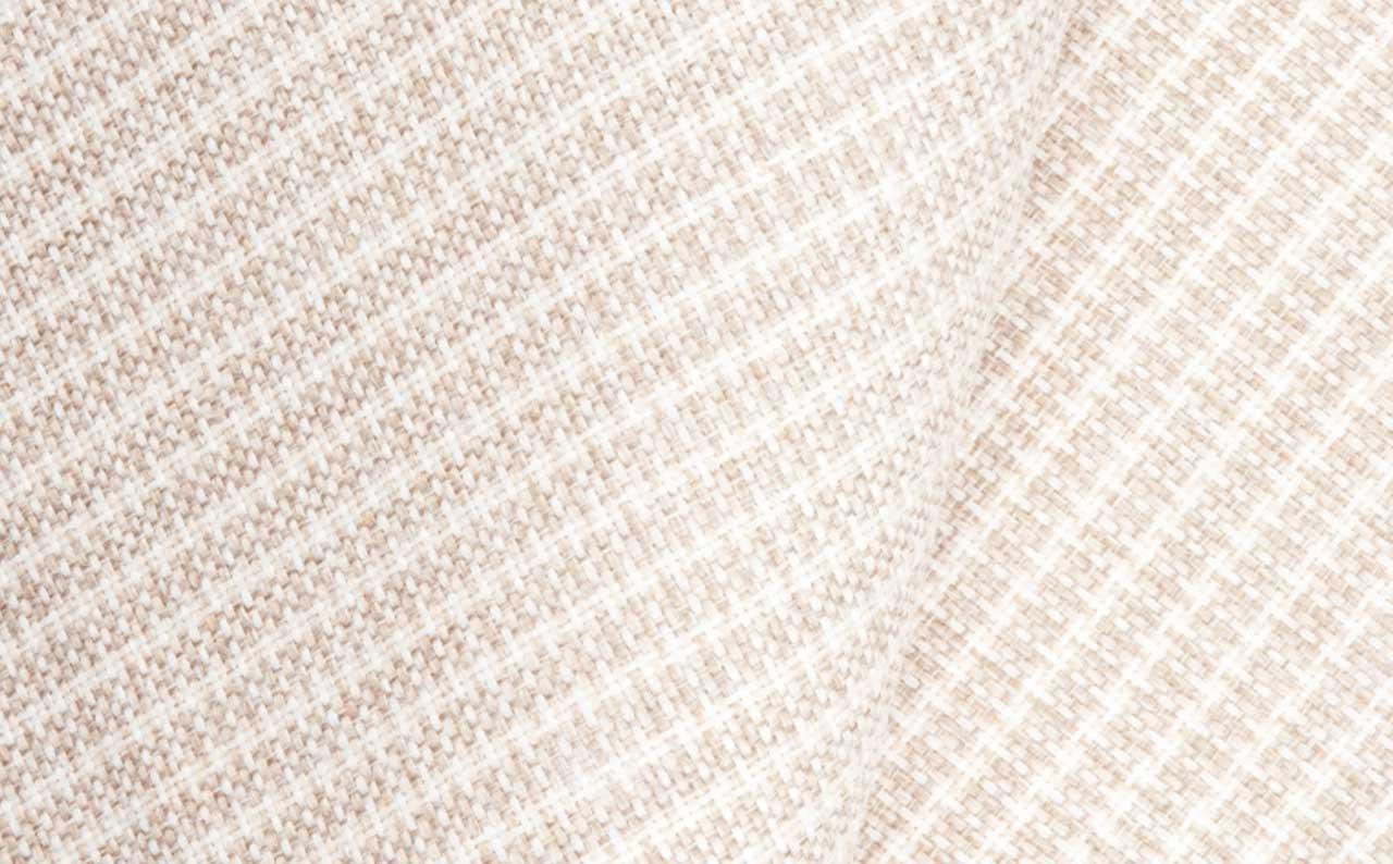 Мебельная ткань Vermont 024