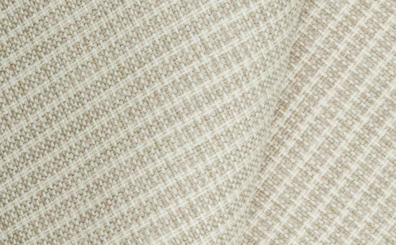 Мебельная ткань Vermont 025