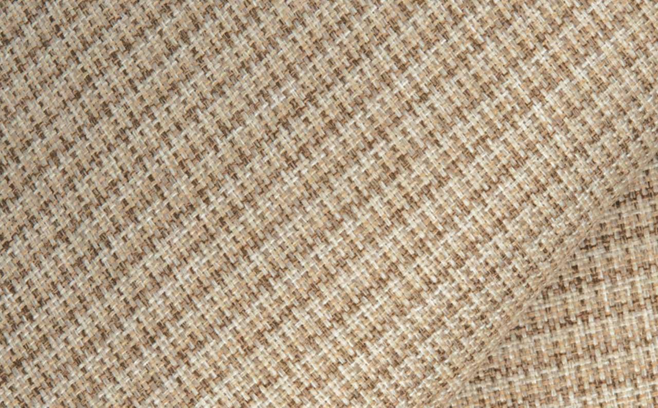 Мебельная ткань Vermont 031