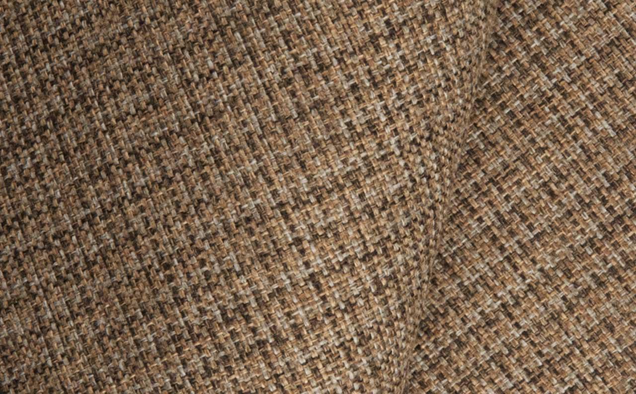 Мебельная ткань Vermont 032