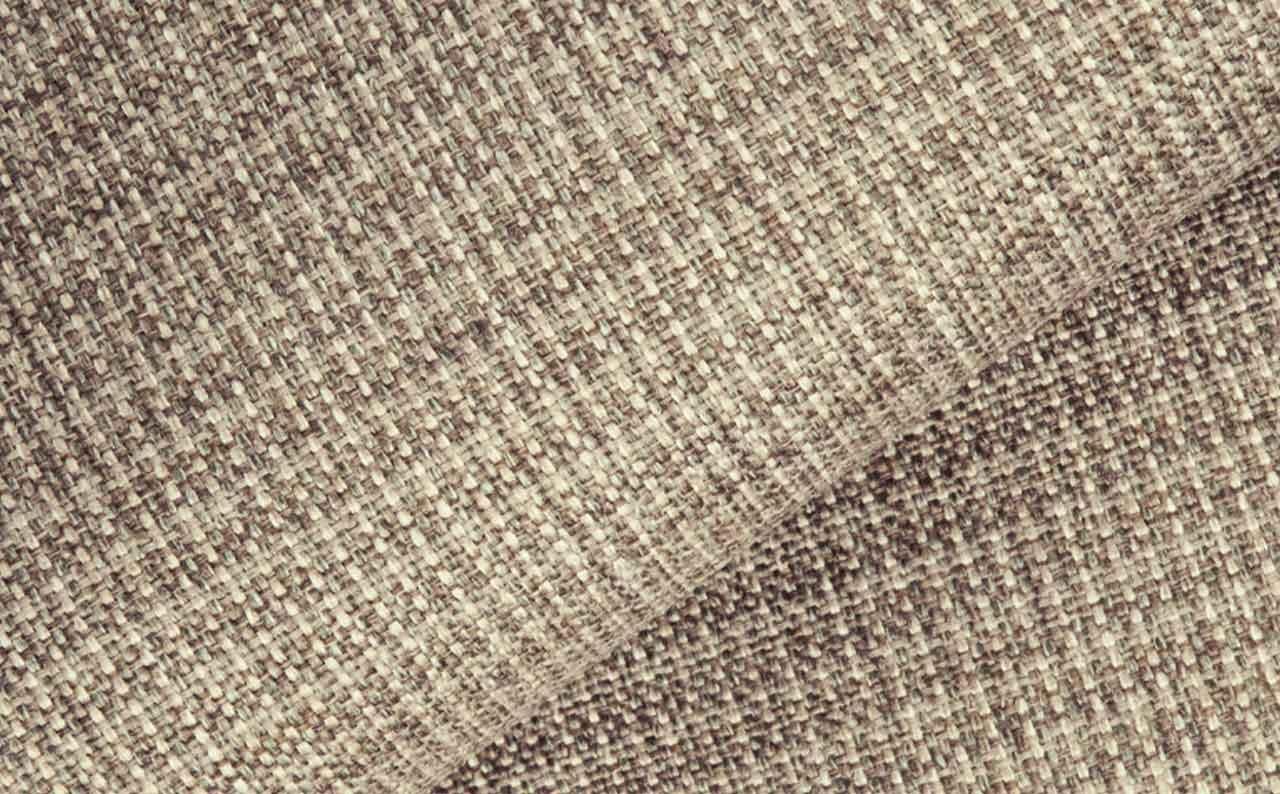 Мебельная ткань Vermont 033