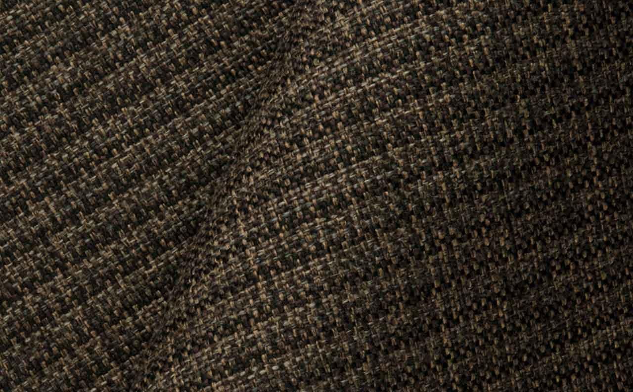 Мебельная ткань Vermont 036