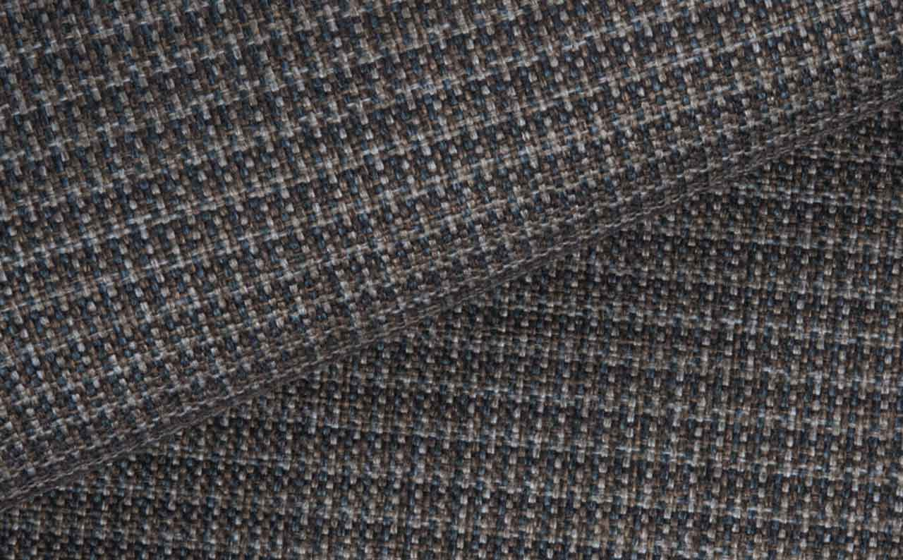 Мебельная ткань Vermont 037