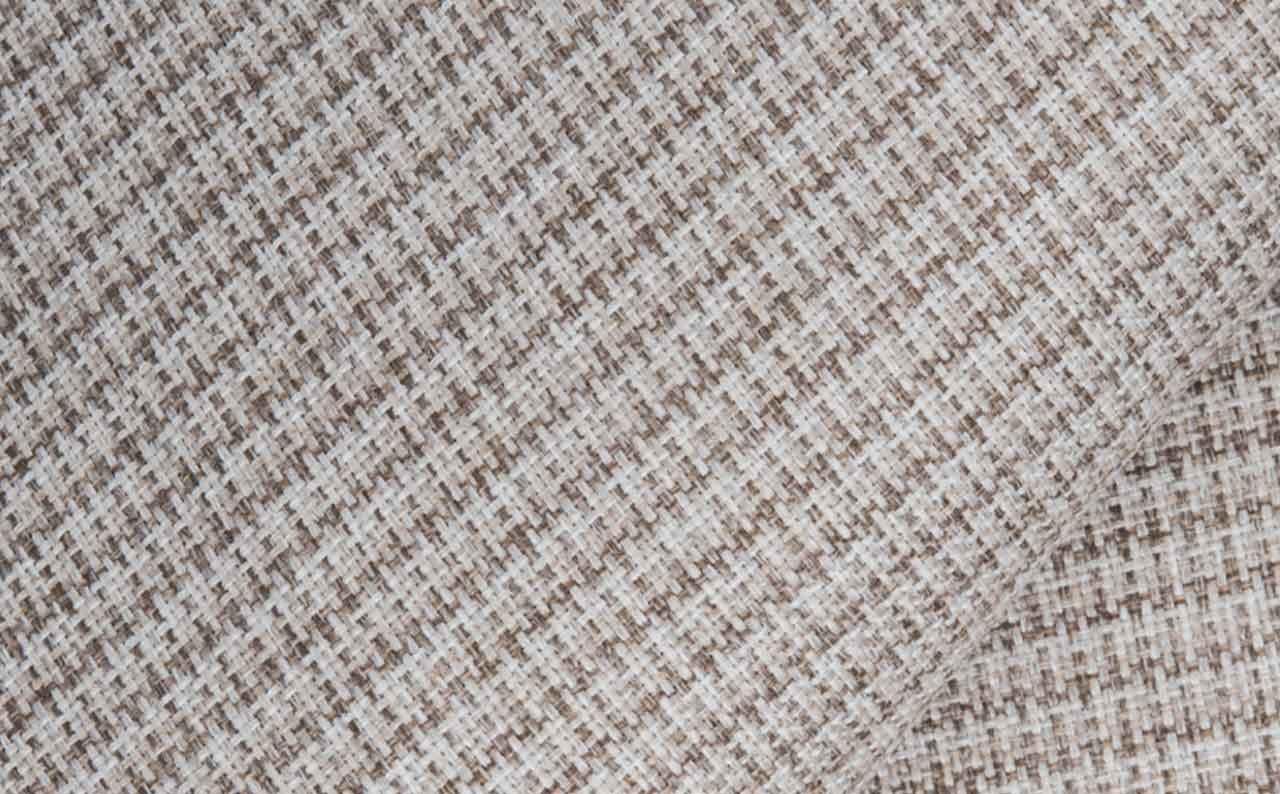 Мебельная ткань Vermont 271