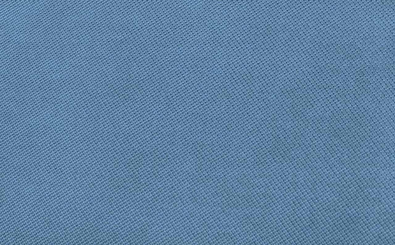 Мебельная ткань микрофибра Verona 027