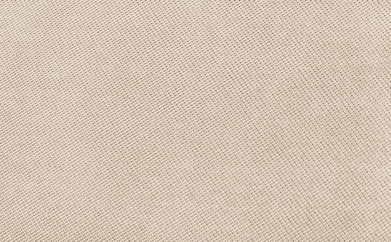 Мебельная ткань микрофибра Verona 034