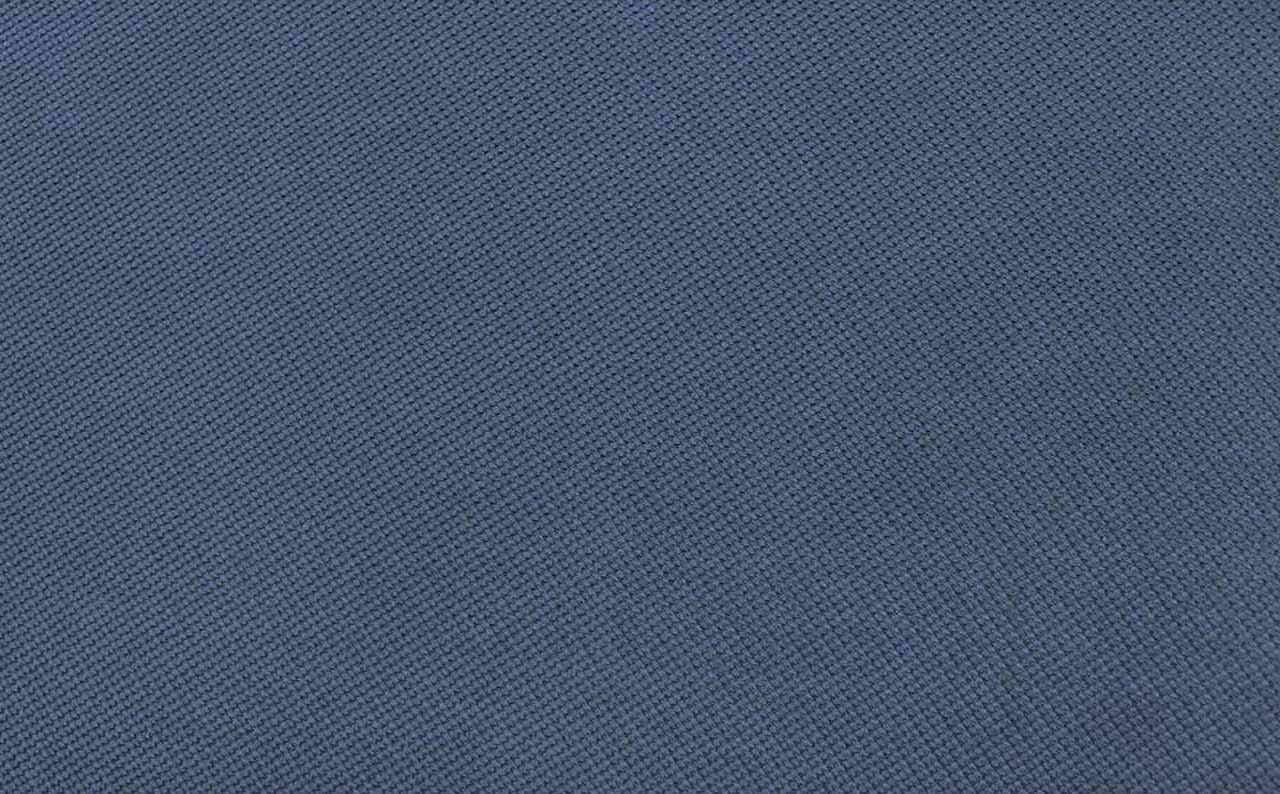 Мебельная ткань микрофибра Verona 037