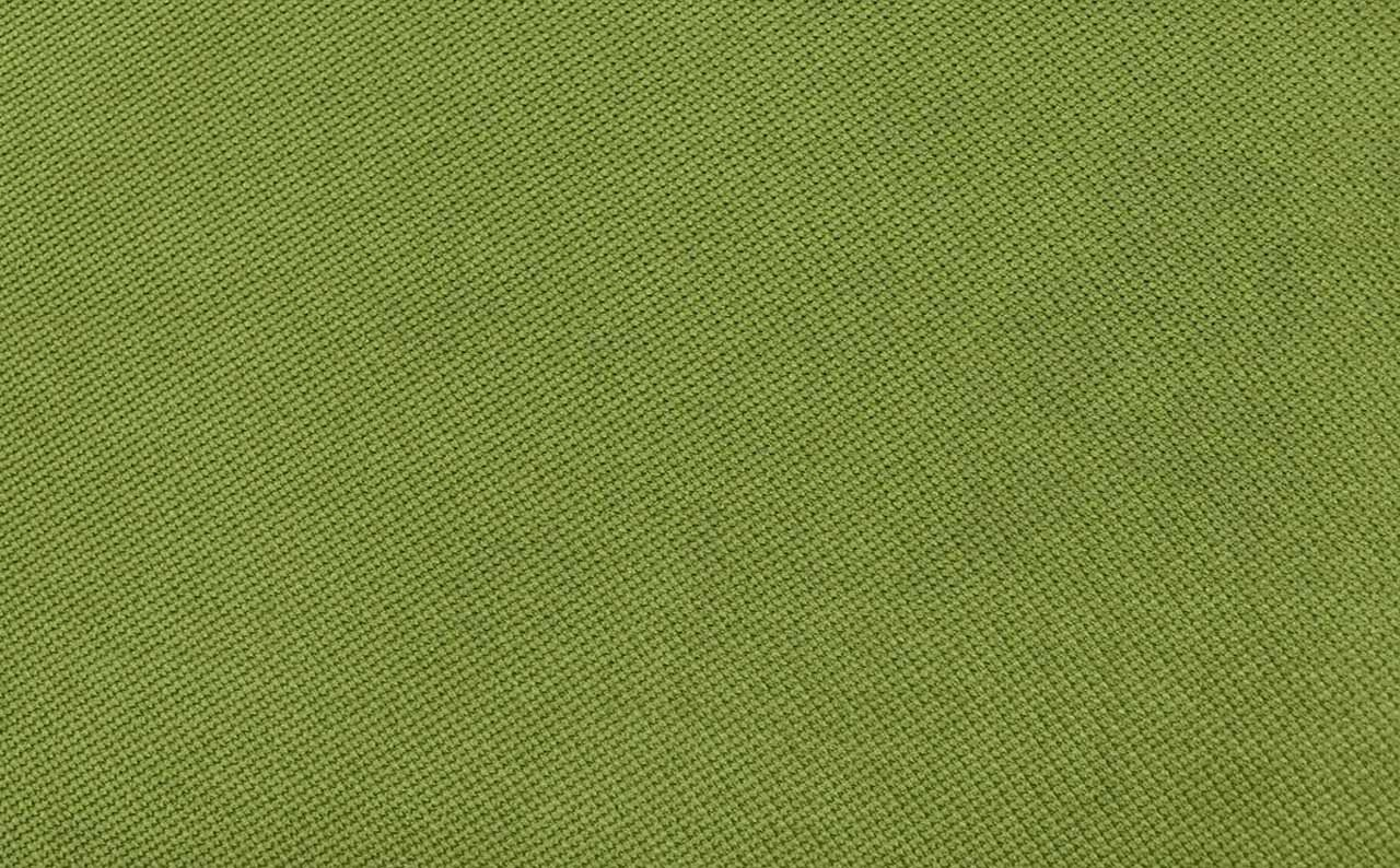 Мебельная ткань микрофибра Verona 038