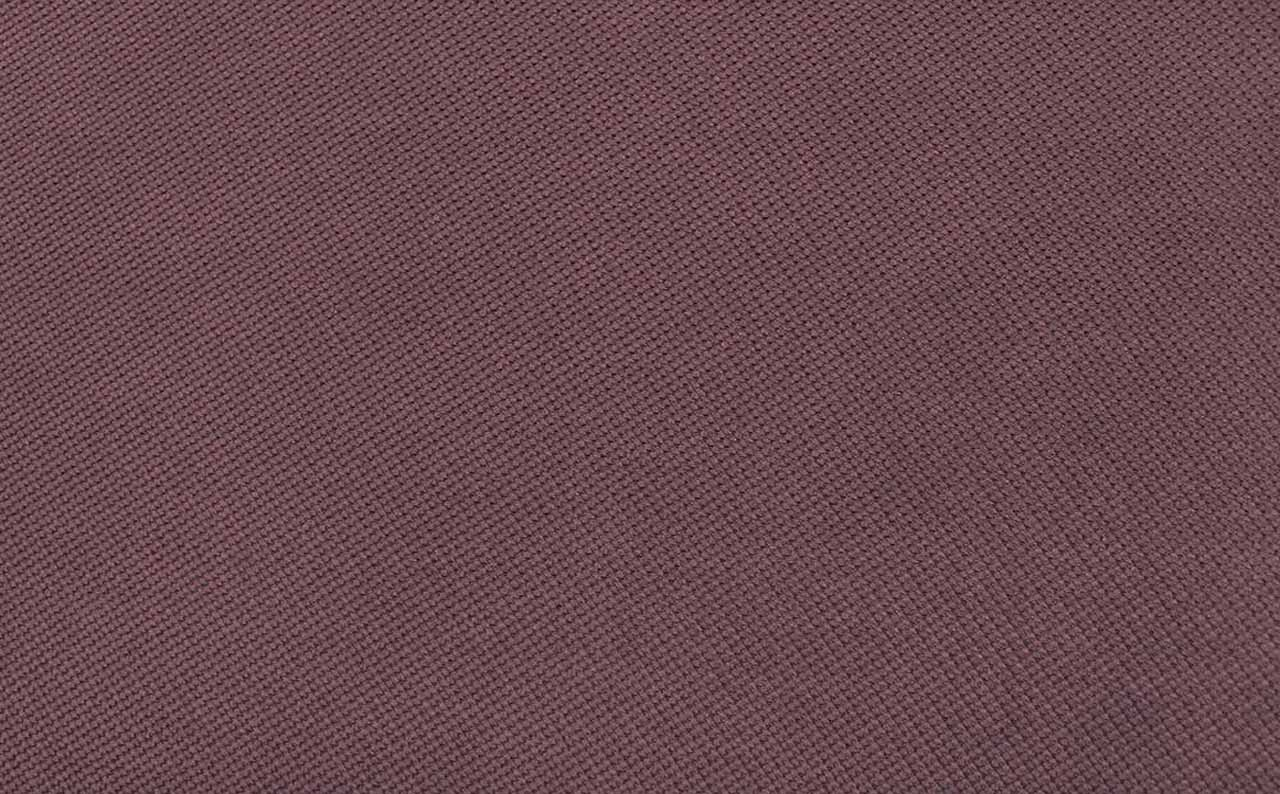 Мебельная ткань микрофибра Verona 063