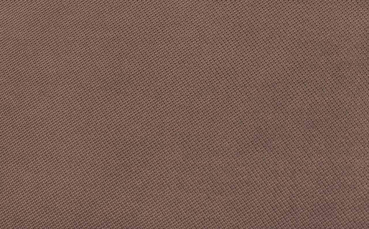 Мебельная ткань микрофибра Verona 064