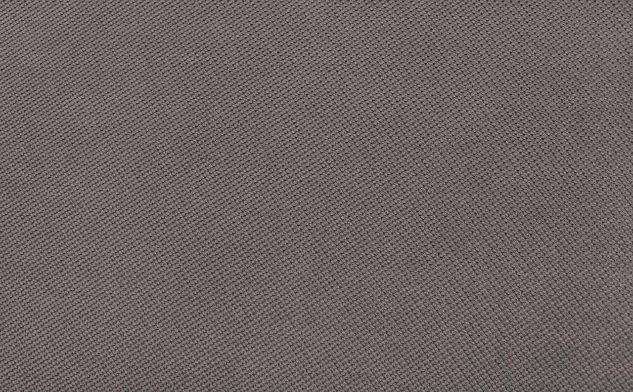 Мебельная ткань микрофибра Verona 066