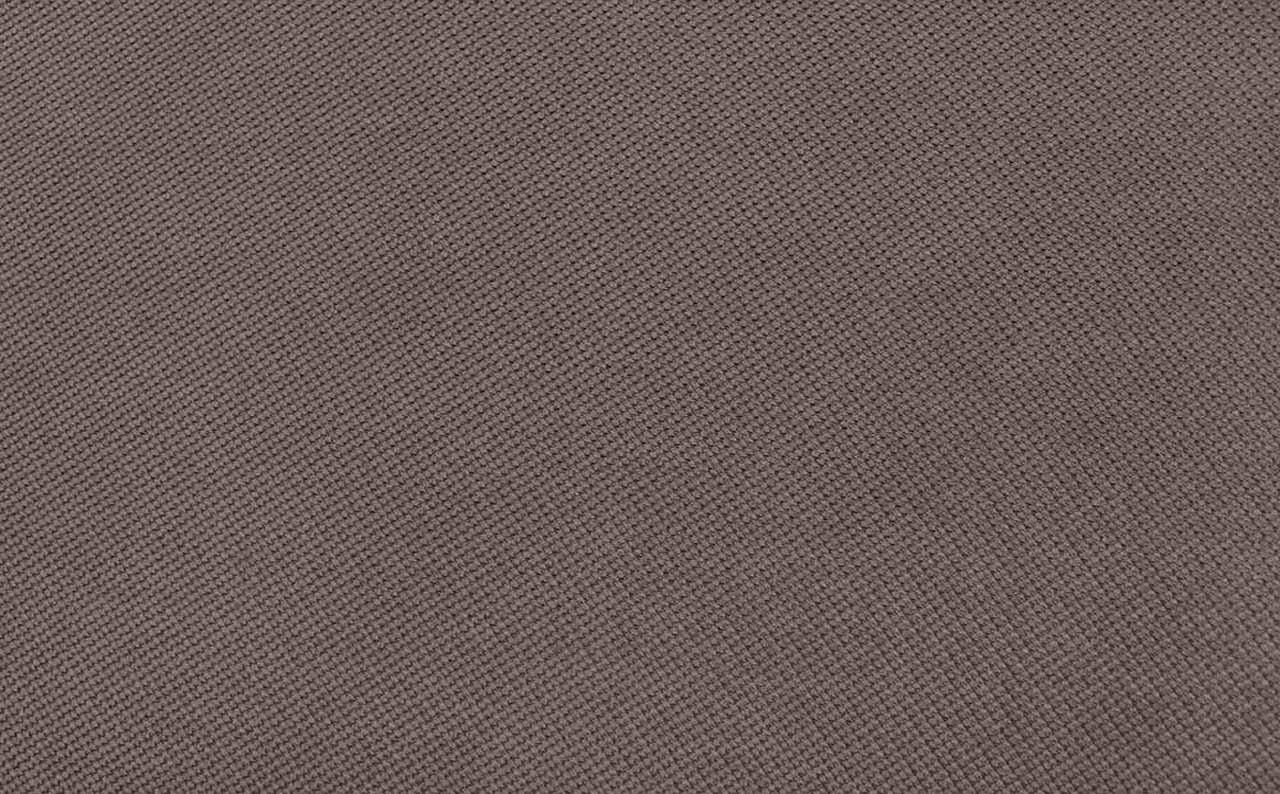 Мебельная ткань микрофибра Verona