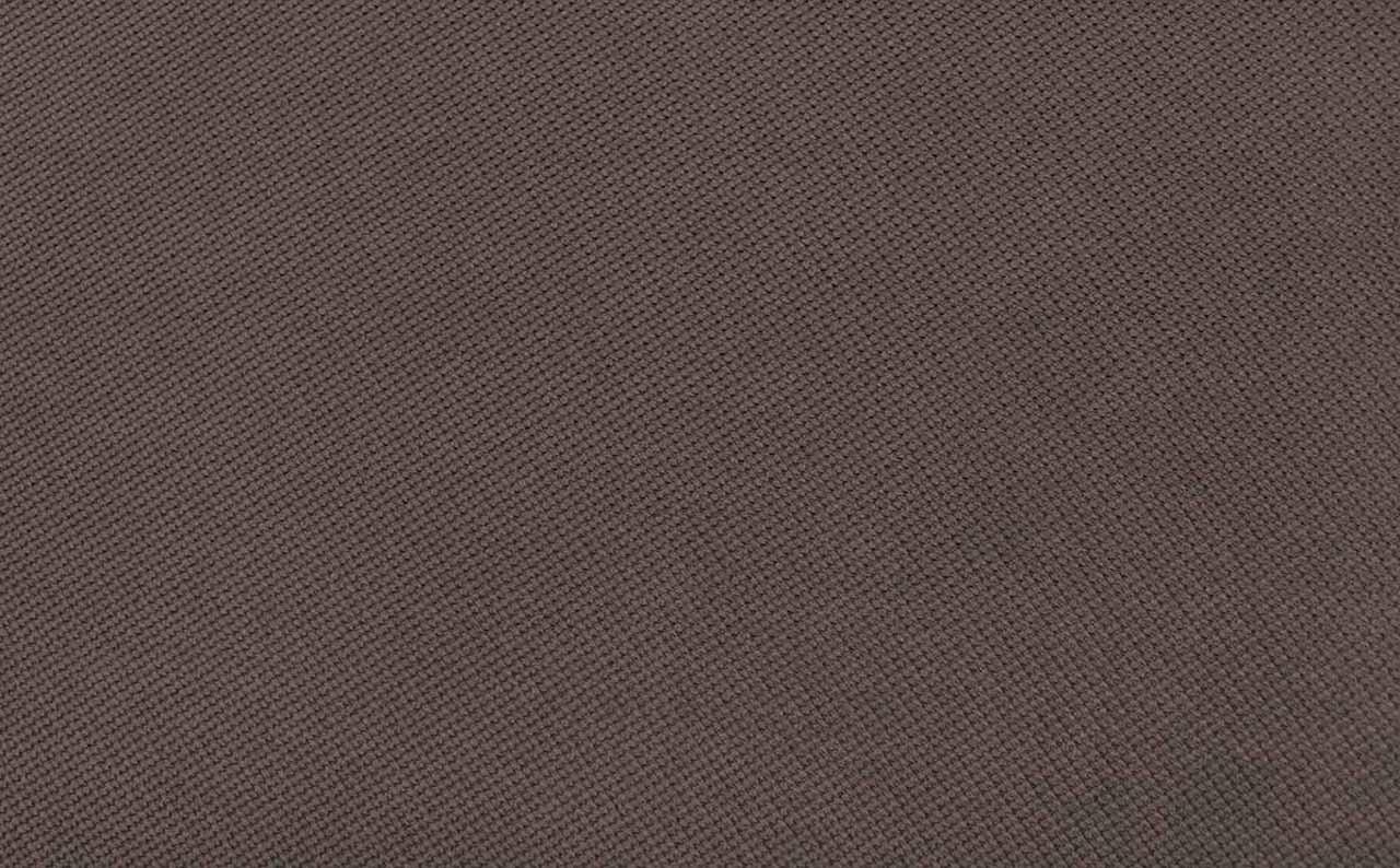 Мебельная ткань микрофибра Verona 094