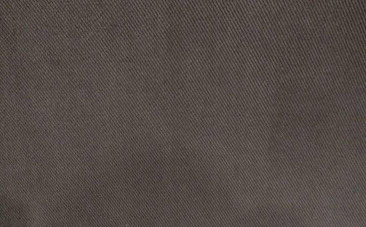 Мебельная ткань велюр Verona
