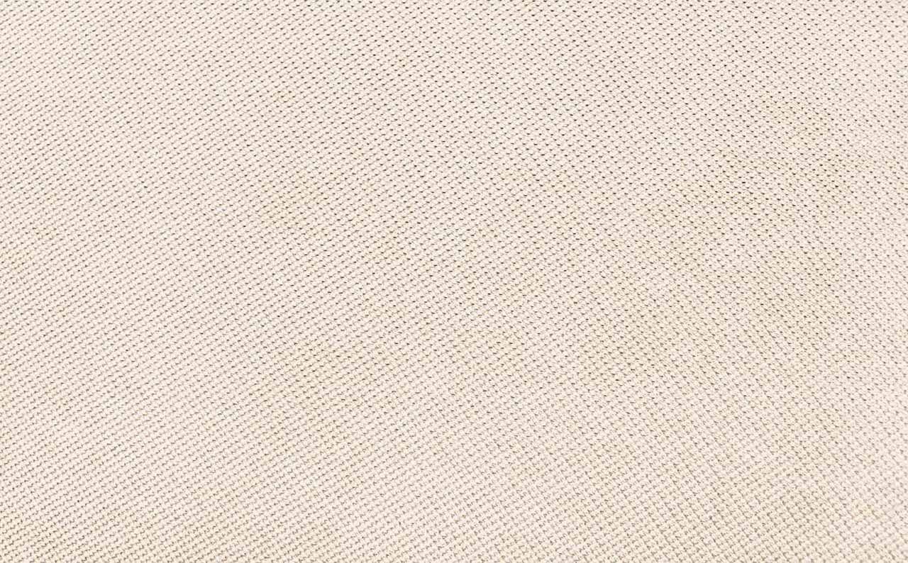 Мебельная ткань микрофибра Verona 714