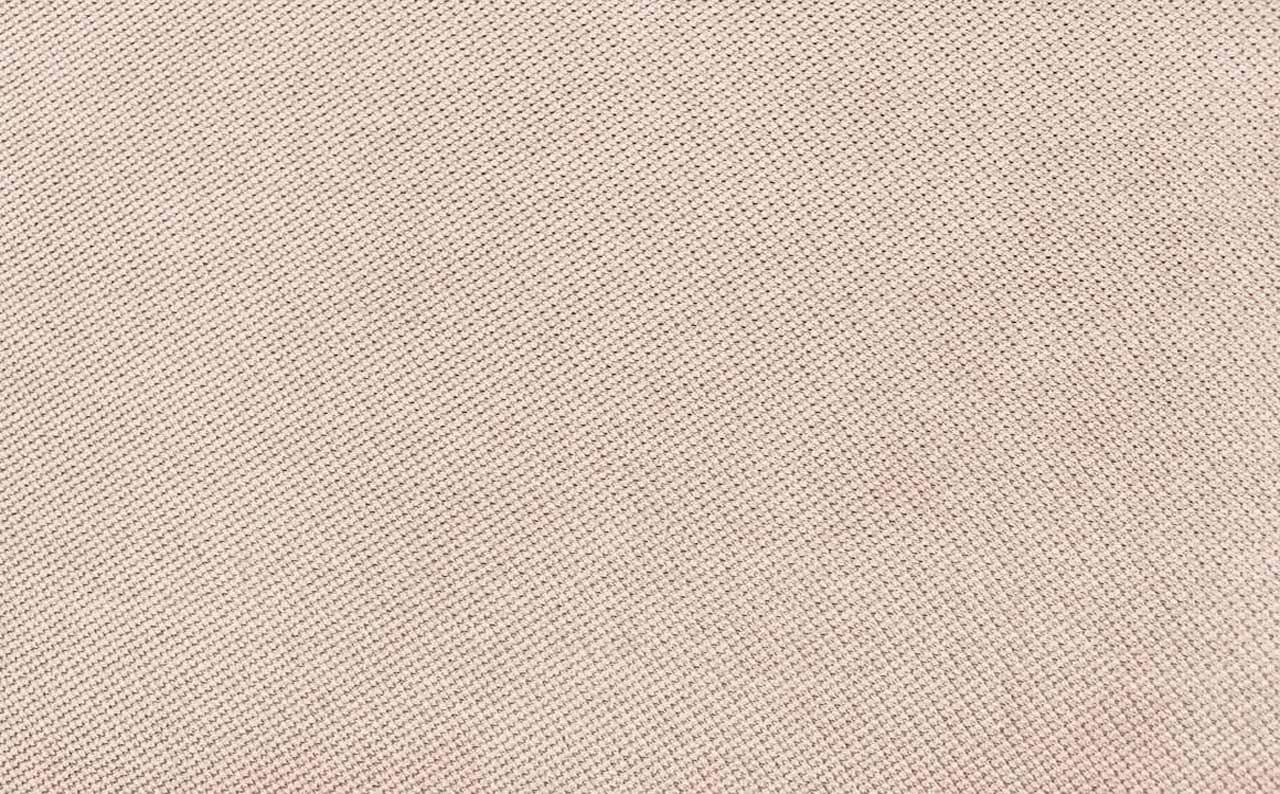 Мебельная ткань микрофибра Verona 724