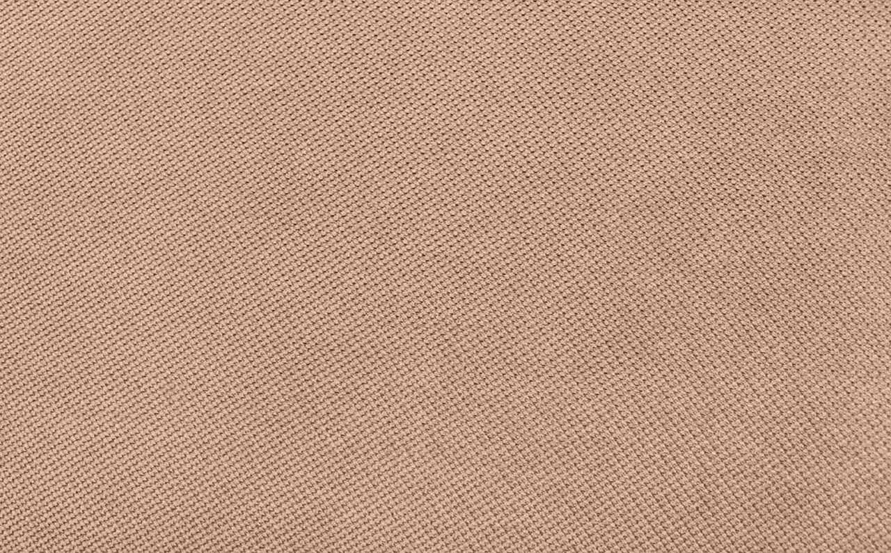 Мебельная ткань микрофибра Verona 734