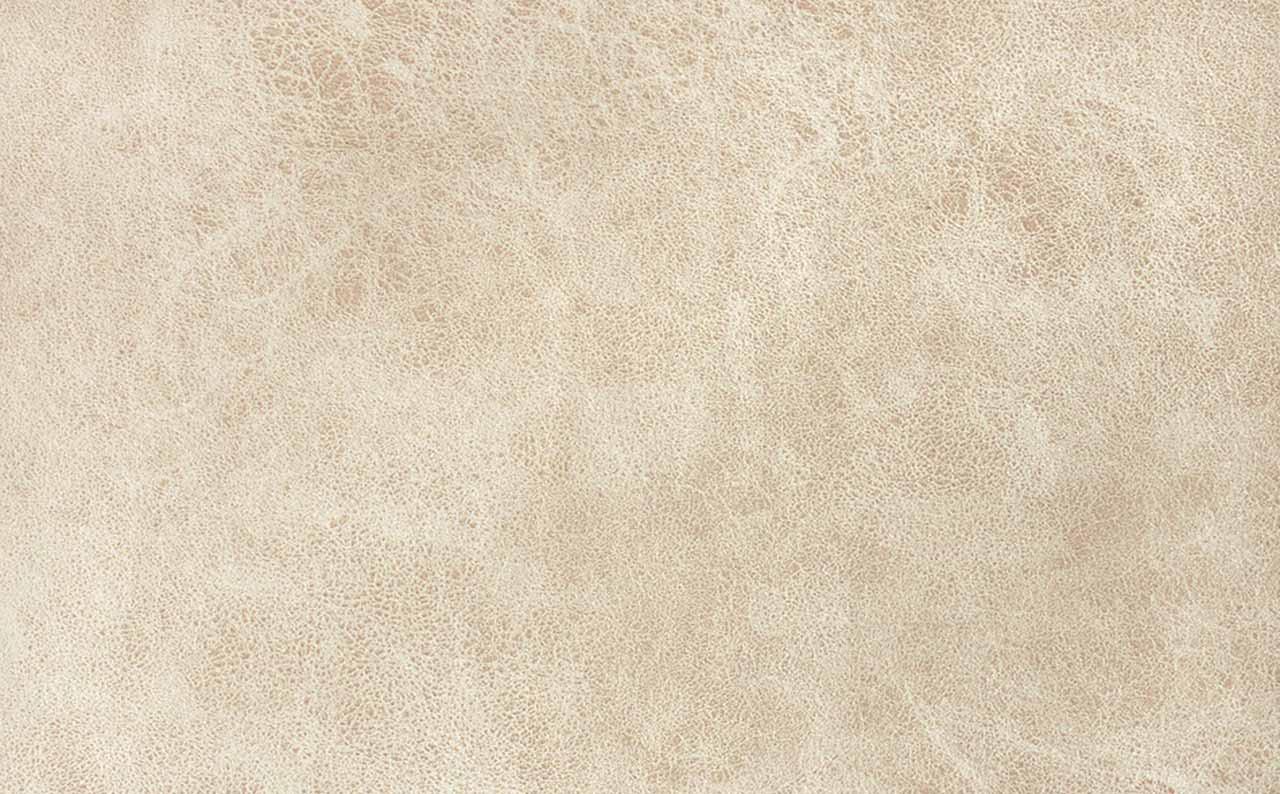 Мебельная ткань микрофибра Vincent 02
