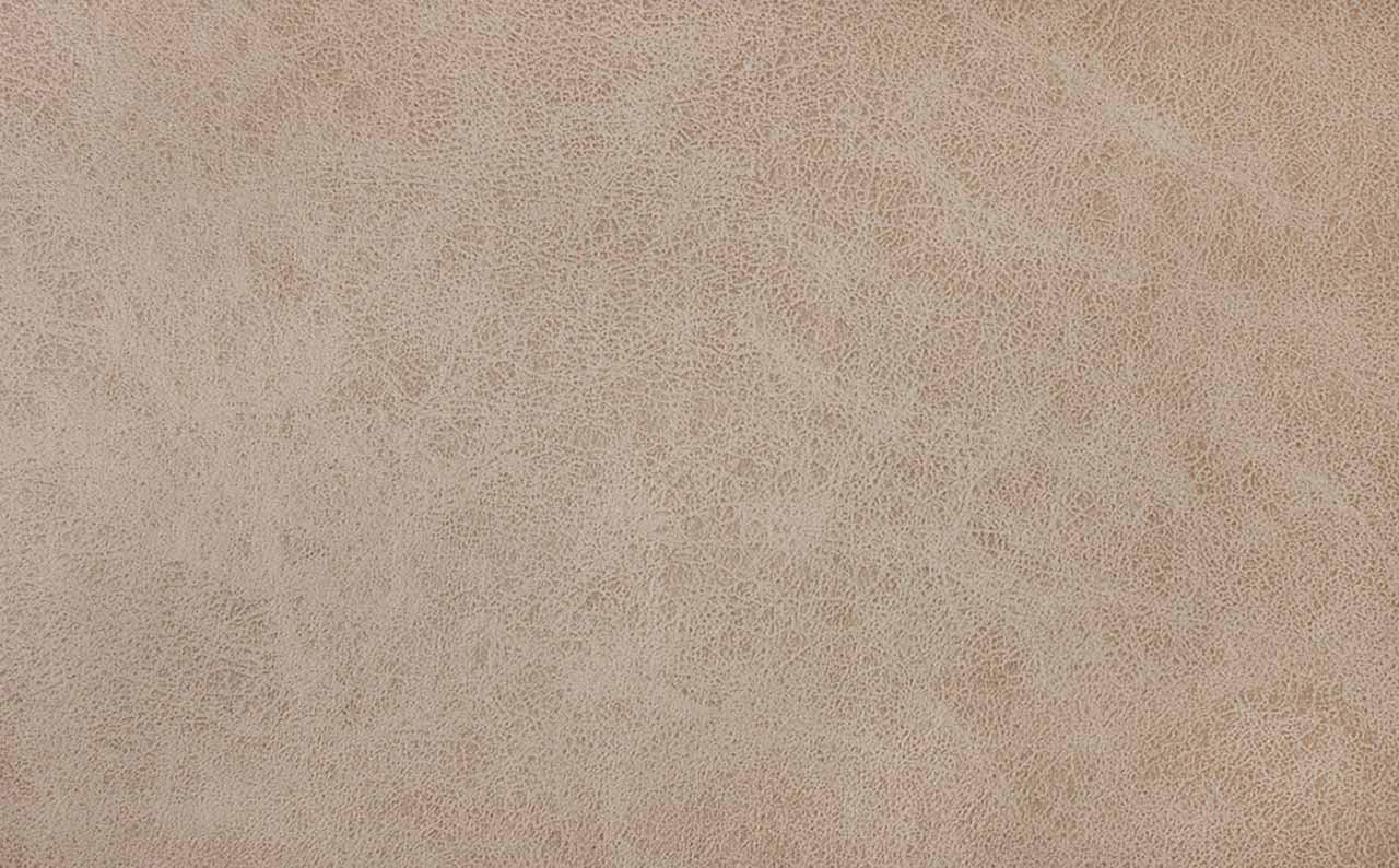 Мебельная ткань микрофибра Vincent 03