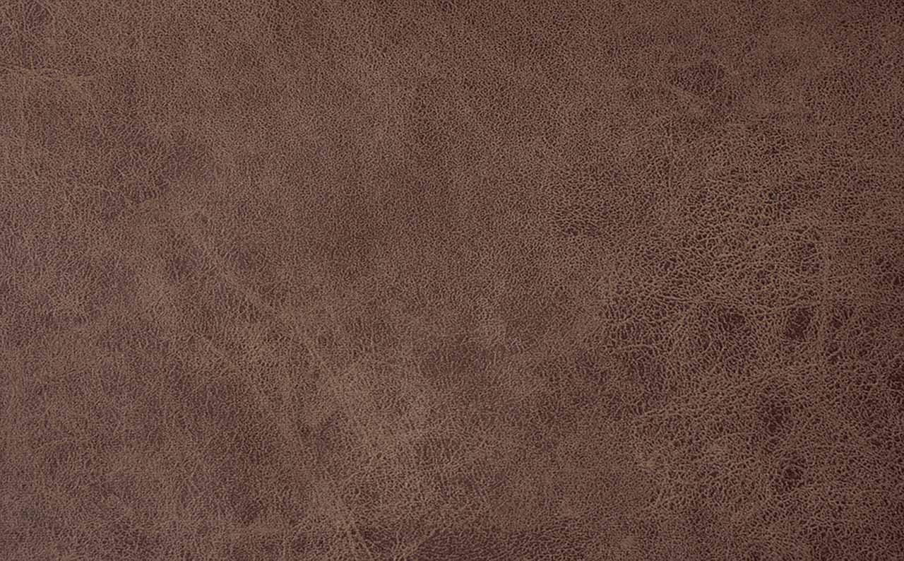 Мебельная ткань микрофибра Vincent 07