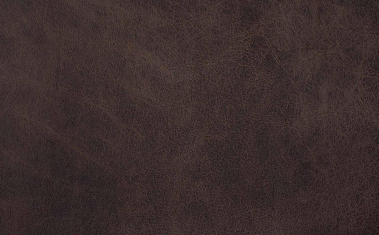 Мебельная ткань микрофибра Vincent 08